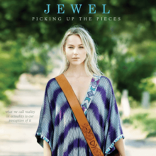 Jewel_-_Picking_Up_the_Pieces_(Official_Album_Cover)