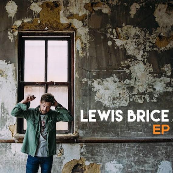 Lewis-Brice