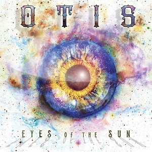 0677-OTIS-EyesOfTheSun-CD-10x10