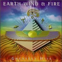 EarthWind&Fire_-_Greatest_Hits