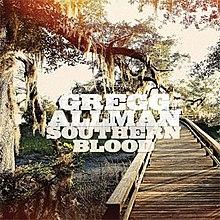 220px-Gregg_Allman_-_Southern_Blood