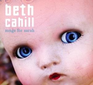 BethCahill_SongsForSarah-300x273