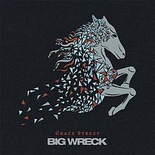 Big_Wreck_Grace_Street