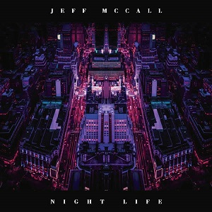 jeff mccall night life