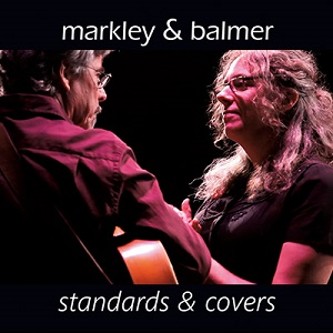 Markley & Balmer - Standards & Covers - W142 - v2e