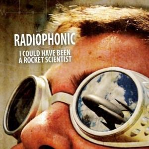 radiophonic rocket