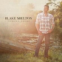 220px-Blake_Shelton_–_Texoma_Shore