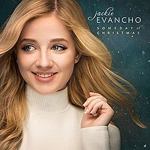 220px-Cover,_Someday_at_Christmas_Jackie_Evancho
