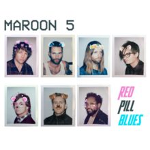 220px-Red_Pill_Blues_cover