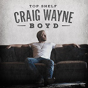 craig-wayne-boyd-top-shelf-album-cover