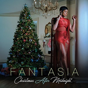 fantasia christmas after midnight