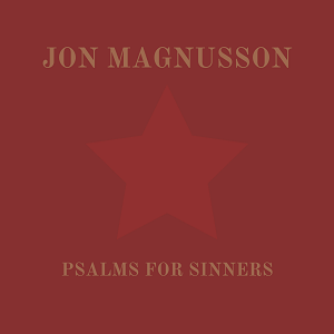 jon magnusson psalms for sinners