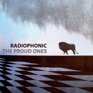 W169 - Radiophonic - The Proud Ones - v2m-fix