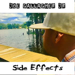 sideeffects joe gallegher