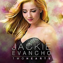 220px-Two_Hearts_Jackie_Evancho_album_cover