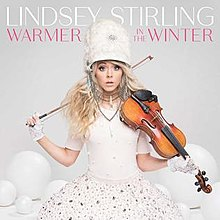 220px-Warmer_in_the_Winter_-_Lindsey_Stirling