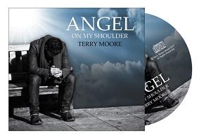 angel-photo