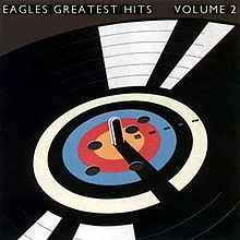220px-Eagles_greatest_vol_2