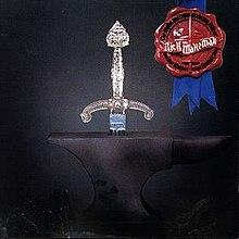220px-King_Wakeman_Album