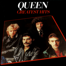 220px-Queen_Greatest_Hits