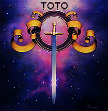 220px-Toto_Toto