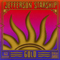Gold_Jefferson_Starship