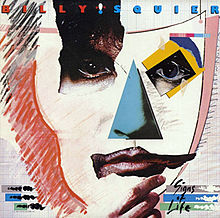 Signs_of_Life_(Billy_Squier_album_-_cover_art)