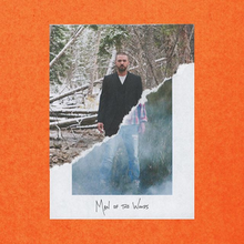 220px-Justin_Timberlake_-_Man_of_the_Woods_(Official_Album_Cover)