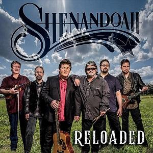 shenandoah-reloaded-album-cover