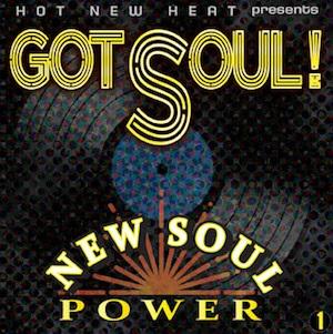 Got_soul_fc