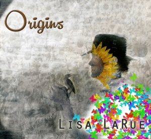 lisa-larue-origins-final-cover-med-res