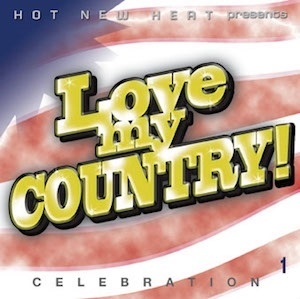 Love_My_country_fc