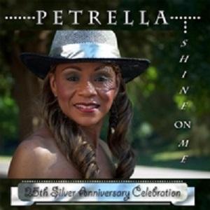 petrella7