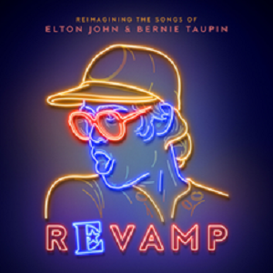 220px-Revamp_-_Reimagining_the_Songs_of_Elton_John_&_Bernie_Taupin