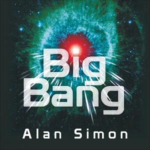 big-bang-cd-cover-med-res