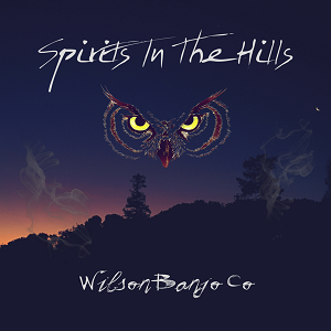 final-front-cover-spirits-in-the-hills-4