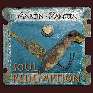 Soul-Redemption-Cover-300-opt
