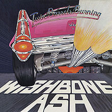 220px-Wishbone_Ash_-_Twin_Barrels_Burning