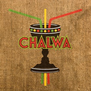 CHALWA-Album-Concentration-Time