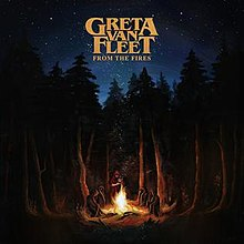 220px-Greta_Van_Fleet_From_The_Fires