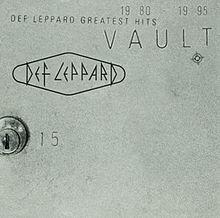 220px-Vault_1995