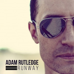 AdamRutledge_EPCover_preview