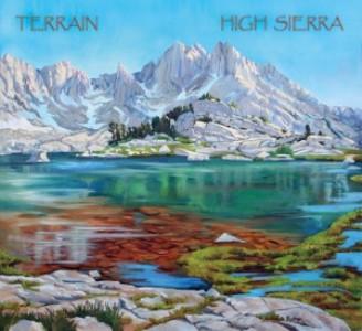 CD-TERRAIN-300x274