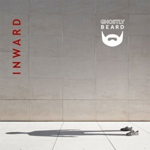 inward-ghostly-beard