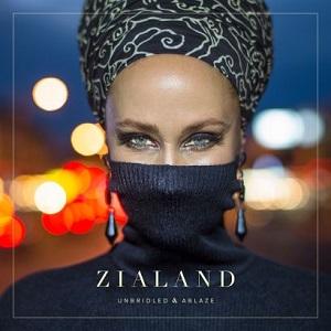 ziavinylfront-highres_preview