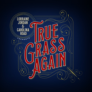 true-grass-cd-cover-e1527776759294