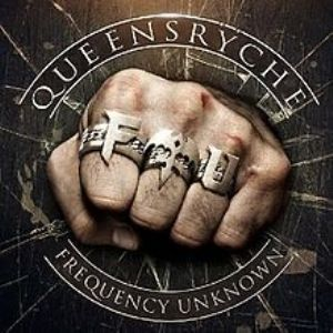 Queensryche_with_Geoff_Tate_-_Frequency_Unknown
