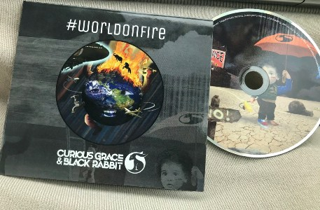 worldonfire-CD