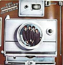 220px-Re-Focus_-_The_Monkees