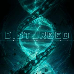Disturbed_-_Evolution_(album_cover)